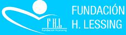 Fundación H. Lessing