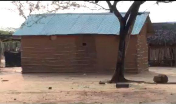 Realidad en la Guajira, ellos nos necesitan