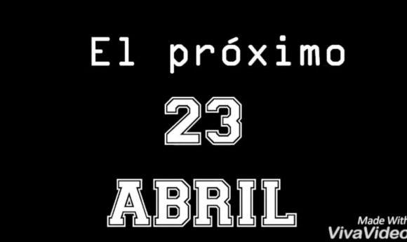 Mañana toda Colombia se une con corazón guajiro a las 5pm